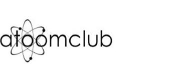 Logo Atoomclub