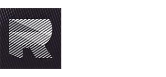 Logo Radion