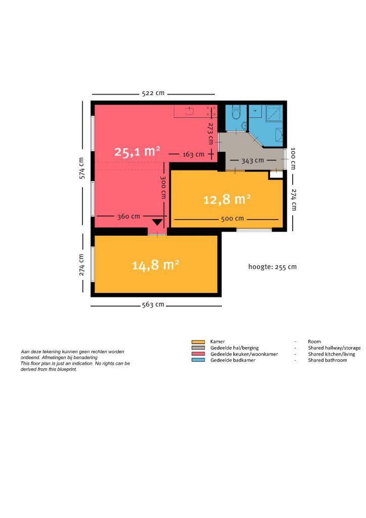 plattegrond 2kamers startblok-page-001