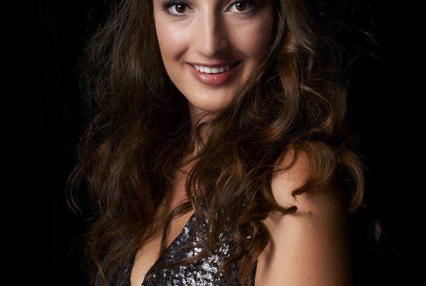 Miss World Nederland kandidate Startblok